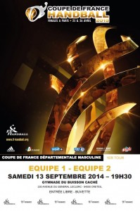 exemple_affiche_CdF_2014_2015