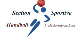 Section Sportive BdB