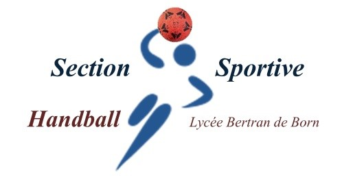 section_sportive_handball